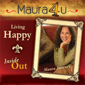 Larger-iTunes-Cover-Maura Sweeney