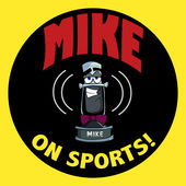 MIKE on Sports