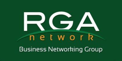rga network logo